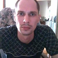 Сергей, 32 года, Козерог, Минск