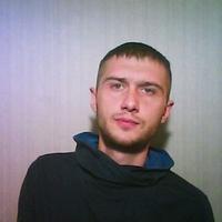 Александр, 30 лет, Водолей, Белгород