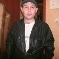 Павел, 36 лет, Овен, Воронеж