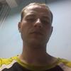 Виталий, 27, г.Кривой Рог