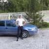 Адам касимов, 26, г.Екатеринбург