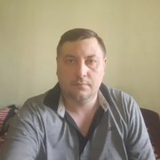 Leonid 42 Баку