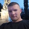 Вова, 27, г.Вроцлав