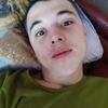 Ваня, 22, г.Хабаровск