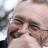 Олег, 56, г.Винница