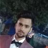 hemu, 20, г.Gurgaon