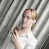 Oksana, 24, Belorechensk
