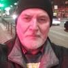 Владимир, 62, г.Заполярный
