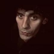 Владимир 25 лет (Скорпион) на сайте знакомств Георгиевска
