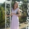 Olga, 36, Pyatigorsk