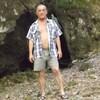 николай, 67, г.Анапа