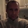 Vlad, 41, Познань
