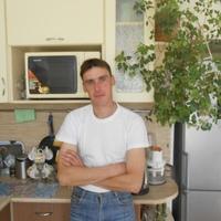 Роман, 38 лет, Рак, Томск