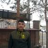 Руслан, 38, г.Астана
