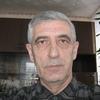Aleksandr, 63, Mikhaylov