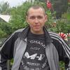 Александр, 36, г.Кировград