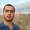 gevorg, 27, г.Ереван