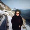 Алина, 45, г.Энергодар