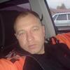 Евгений, 40, г.Ясный