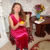 Валентина, 57, г.Гадяч