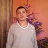 геннадий, 38, г.Мантурово
