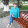 Ольга, 46, г.Ленинградская