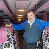 Изатуло, 57, г.Саратов