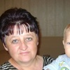 Нина, 58, г.Красный Кут
