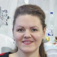 Екатерина, 31 год, Водолей, Нижний Новгород