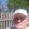 аиль, 53, г.Казань