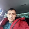 Шамиль, 41, г.Саратов