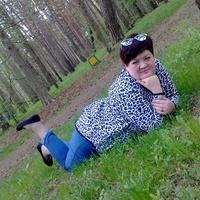 Маргарита, 44 года, Рыбы, Алексин