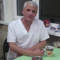 Аллен, 49 лет, Близнецы, Тамбов