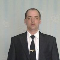 Сергей, 46 лет, Рыбы, Москва