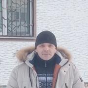 Андрей 44 Заринск