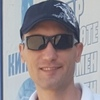 Artem, 33, Zhezkazgan