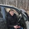 Вячеслав, 21, г.Шахтерск