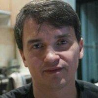 Александр, 46 лет, Рыбы, Александров