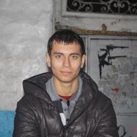 Pavel, 21 год, Рак, Одесса
