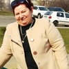 Анжелика Давыдова, 51, г.Минск