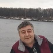 Знакомства в Обояни с пользователем Сергей 20 лет (Весы)