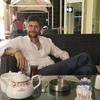 Хафис, 39, г.Баку
