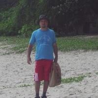 Виктор, 34 года, Рыбы, Алматы́