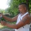 Валерий, 47, г.Желтые Воды