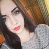 Оксана, 21, г.Львов