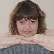 Наталья 34 Клявлино