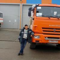 юрий, 51 год, Овен, Невинномысск