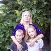 Тамара, 39, г.Новоспасское