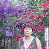Лидия, 54, г.Новые Анены