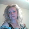 Элла, 48, г.Нерюнгри